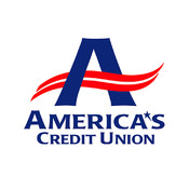 America`s Credit Union Mobile Banking