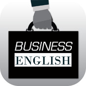 Business English - Vocabulary and Lessons in Contexts contexts