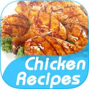 Chicken Recipes Easy Healthy chicken pie recipes