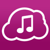Cloud Music - The best app to stream music from Dropbox and Box