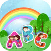 English Lessons for Kids Pro