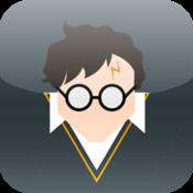 Hogwart Quiz : Guess for Magic School of Witchcraft Quiz edition