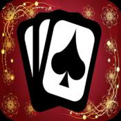 A Lucky Poker - Fun Casino Texas Style Poker Game Free