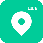 NearLife - Anonymous bulletin board application that can be shared, such as event bulletin board systems
