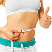 Quick Weight Loss Tips Guide - Healthy Weight Loss & Dieting Tips to Lose your Weight Faster weight