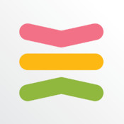 Time - An all-new way to keep your notes, journals, tasks & events
