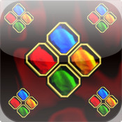The Ultimate Jewels Compilation Games - ( The Jewel Swap ) - ( The Jewel Break ) - ( The Jewel Sudoku ) - ( The Jewel Box ) - 4 Jewel Games in 1