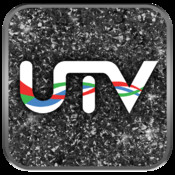 UTV Stars- FREE Indian Movies & Videos free editing home dvd movies