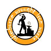 Wimborne Wrought Iron Works works