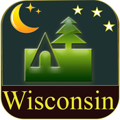 Wisconsin Campgrounds Guide