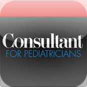 Consutlant For Pediatricians