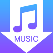 Free Music Pro - Music Streamer & Playlist Manager for SoundCloud