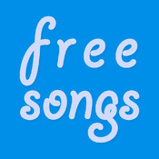Free Song Notifier for iTunes Single of the Week