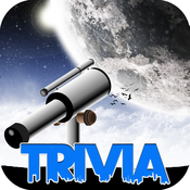 Galaxy`s Astronomy Pro Trivia - Comprehensive Educational Knowledge To Learn About Our Universe