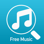 mmBox Music Player PRO - Search And Download Engine For SoundCloud ®