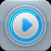 MPlayer - Play any video format mpeg4 to psp video