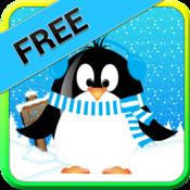 Penguin Puzzle Club Flow Game - Fun Puzzle of Skill