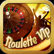 Roulette VIP Online - Best Free 3D Vegas Casino Slot and Gambling Simulation Machine Mobile app by ellisapps