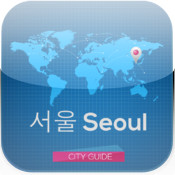 Seoul guide, hotels, map, events & weather
