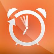SpinMe Alarm Clock: Guaranteed Wake Up
