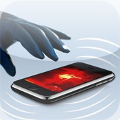 Alarm Security Pro : for iPhone and iPod touch