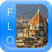 Florence Offline Travel Guide