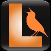 Larkwire Birdsong Basics: Land Birds of North America