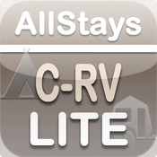 Lite Camp & RV - Just Campgrounds and RV Parks rv shows