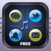 Ringtone Designer Free - Create Unlimited Free Ringtones