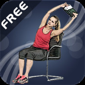 Ladies` Office Workout FREE office xp free copy
