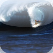 AWESOME SURFING -- The Best and Most Talented Surfers Tackle the World`s Biggest Waves
