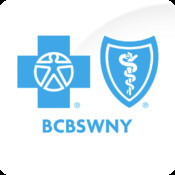 BlueCross BlueShield of Western New York Mobile