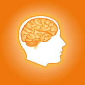 Brain Trainer by Lumosity.com