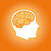 Brain Trainer by Lumosity.com