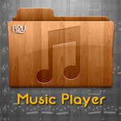 Free MP3 Music :Search,Download & Play music with your style christian music artist search
