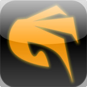 Phoenix Download/File Manager pub file free download