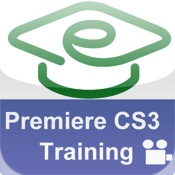 Premiere CS3 HD Video Training premiere