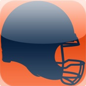 Denver Broncos 2010 News and Rumors