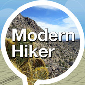 LA`s Best Hikes by Modern Hiker
