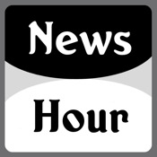 News Hour - Breaking News & Front Page