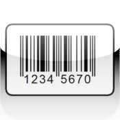 Power Scanner - Barcode Scanner and QR Code Reader