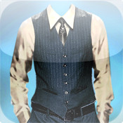 Cool Guy - Fashion Closet and Style Shopping App for Men closet