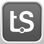 Transit Stop: DC Metro Tracker (Free)