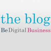 Be Digital Business - Marketing Digital, Internet de l`objet, Mobile, Robotique, Réseaux Sociaux... movie making digital overlay