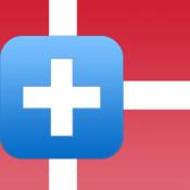 DK Apps - Danske apps til iPhone/iPad mozilla based apps