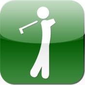 iNSTA-PRO Golf Swing Analyzer