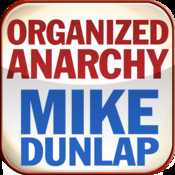 Mike Dunlap: Organized Anarchy: Defensive Transition - Basketball organized