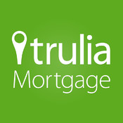Mortgage Calculator & Home Loan Rates — Trulia Mortgage Center current mortgage lending rates