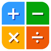Solve - A new kind of calculator