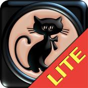 App.Cat LITE - Instant App Maker